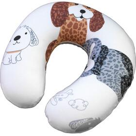 Basic Nature Neck Cushion Kids cartoon